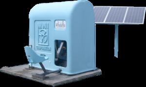 Solar-Pedal-flo