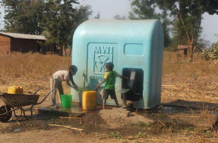 mwi-solar-pedal-flo-malawi