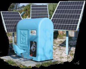 solar-pedal-flo-panels-pump