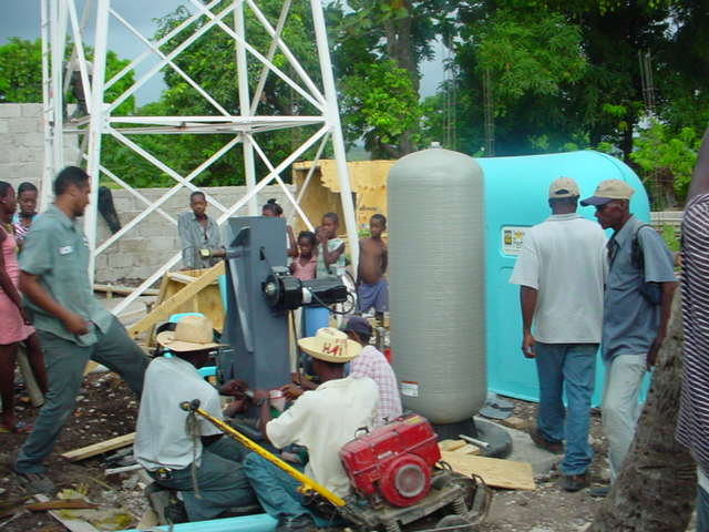 solar-pedal-flo-les-cayes-install