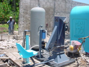solar-pedal-flo-les-cayes-setup