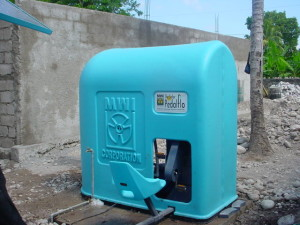 solar-pedal-flo-les-cayes-unit
